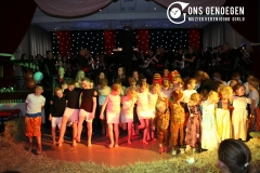 15-4-2017 Circus Concert Ons genoegen Oirlo 178